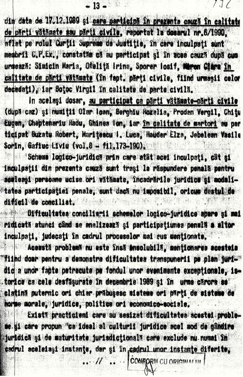 CLipov13